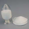 export industry thickener sodium polyacrylate cas 9003-04-7 for liquid detergents