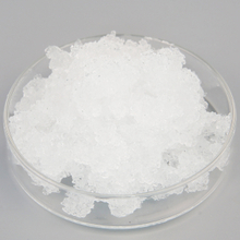 Absorbency Super Absorbent Polymer Water Binding Agent